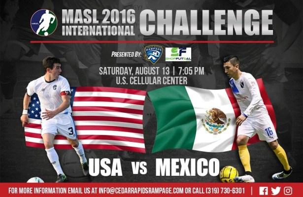 8-13MASL International Challenge Final Flyer