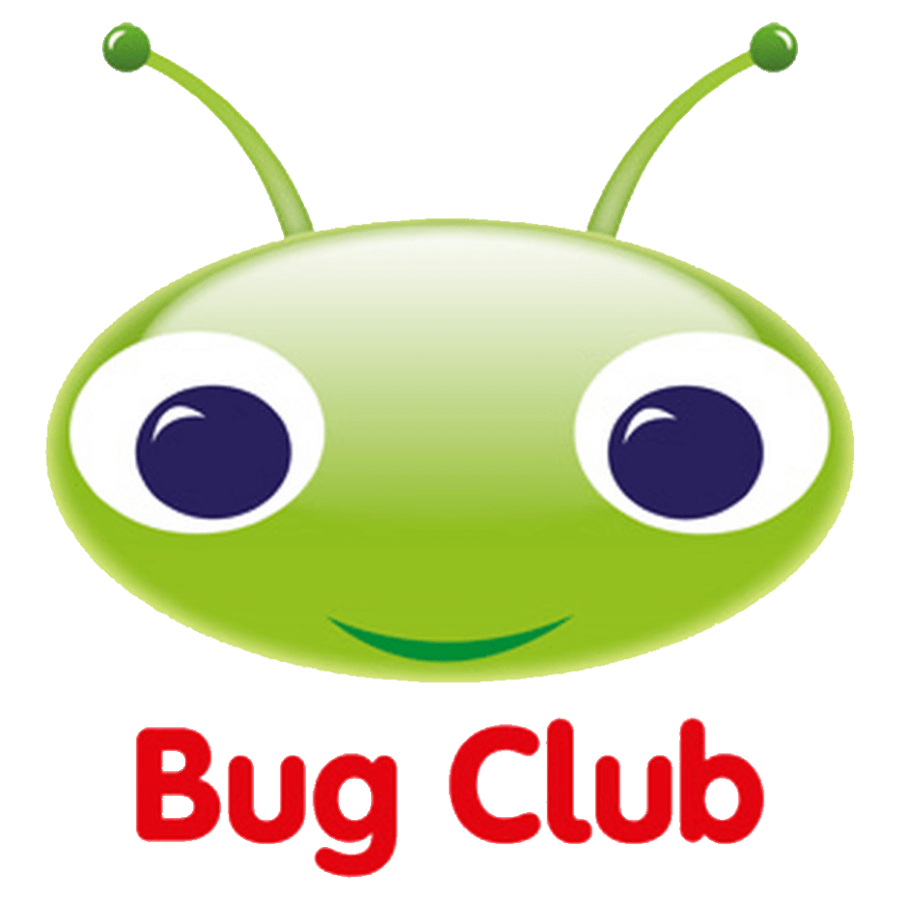 Bug Club login