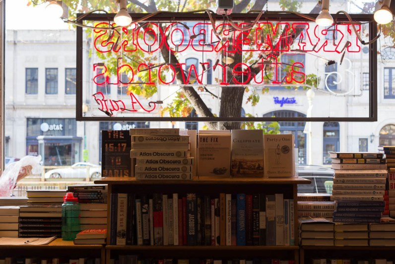 kramerbooks-and-cafe-washington-dc-usa-1