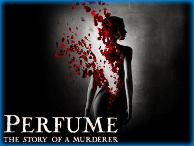 Perfume: The Story of a Murderer (2006) - Movie Review / Film Essay