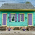 bywater-mardi-gras