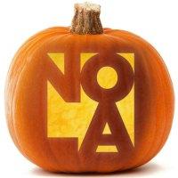 GoNola_Pumpkin_NOLAWEEN