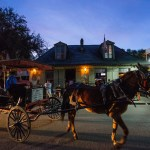 America's Oldest Bar