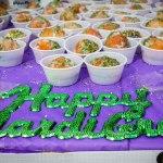 king-cake-fest