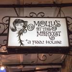 mollys