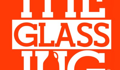 Glass-Jug-Logo