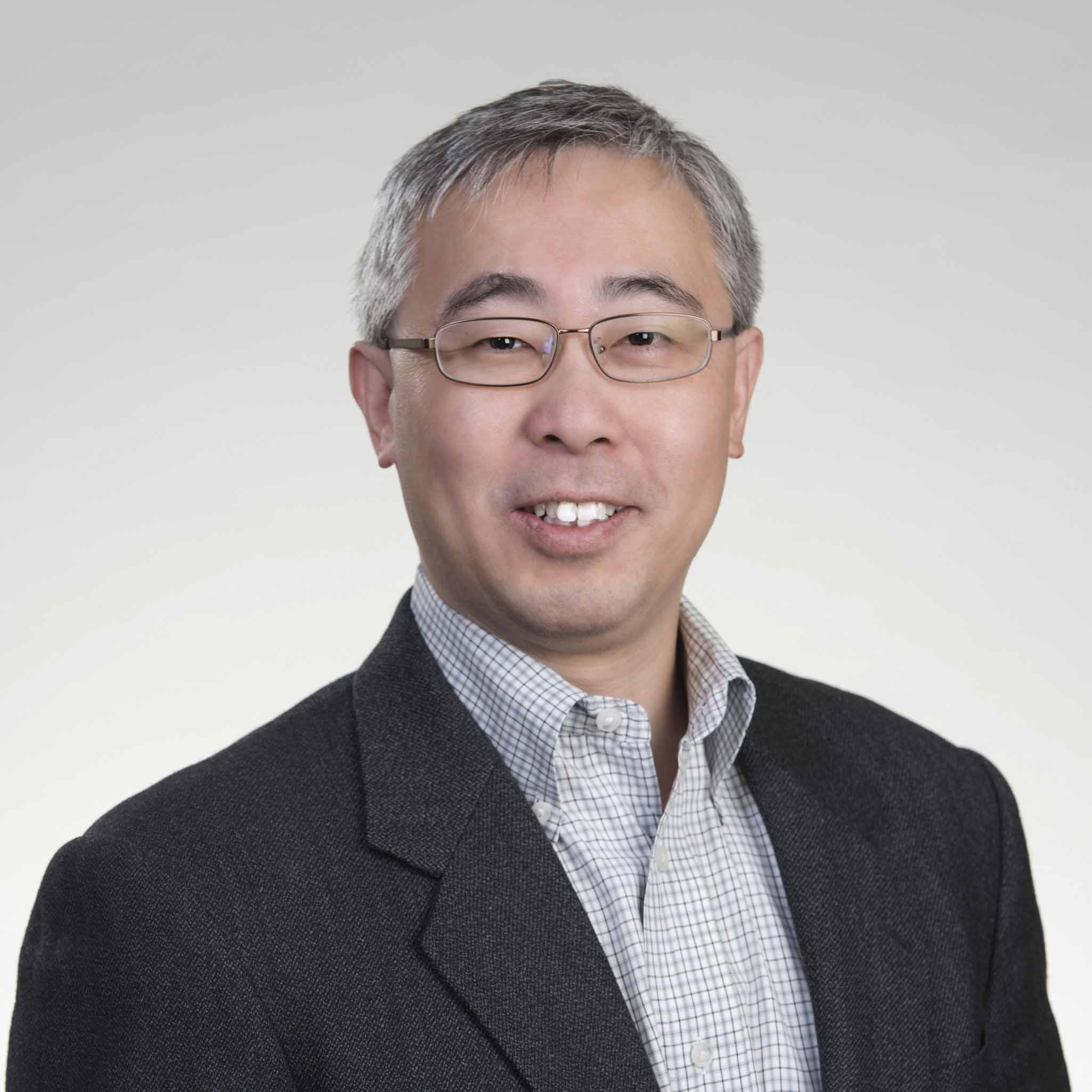 Vincent Hui - GonzoBanker.com