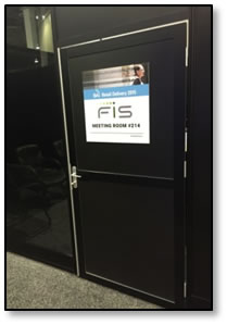 Found: The FIS booth-that's-totally-not-a-booth.