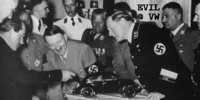 hitler-and-volkswagen-beetle