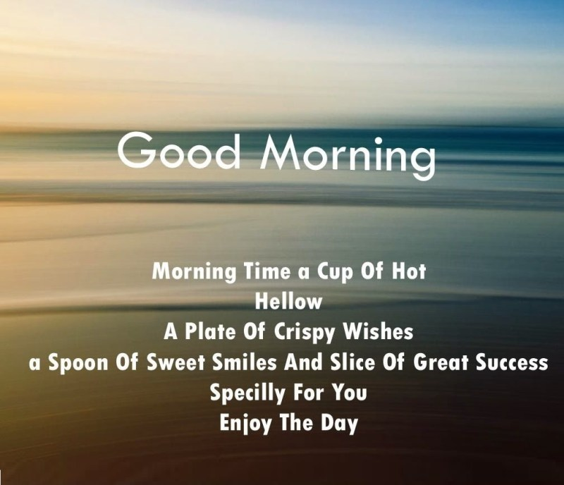 Large Of Best Wishes Quotes