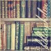 bibliophilia-by-kathianta.png