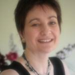 Helen Scott Taylor