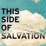 ThisSideofSalvationbyJeriSmithReady