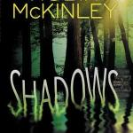ShadowsbyRobinMcKinley