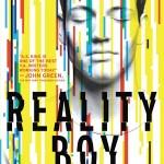 RealityBoybyASKing