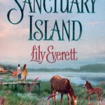 SanctuaryIslandbyLilyEverett