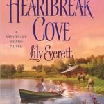 HeartbreakCovebyLilyEverett