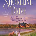 ShorelineDrivebyLilyEverett