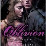 OblivionbyKellyCreagh