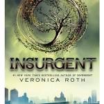 InsurgentbyVeronicaRoth