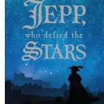 JeppWhoDefiedtheStarsbyKatherineMarsh