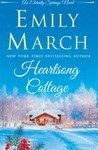 Heartsong Cottage (Eternity Springs, #10) by