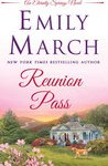 Reunion Pass (Eternity Springs, #11) by