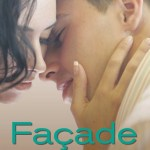 Facade by Nyrae Dawn is a book that I grabbed off of Netgalley when I was going through a New Adult reading phase. Read my review here.