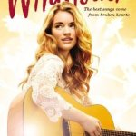 Wildflower by Alecia Whitaker initially appealed to me based on the country music theme. Find out why you need to listen to the audiobook by clicking here.