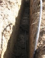2010 03 16 023 De la chaleur gratuite: le puits canadien