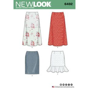 newlook-skirt-overlay-pattern-6492-envelope-front