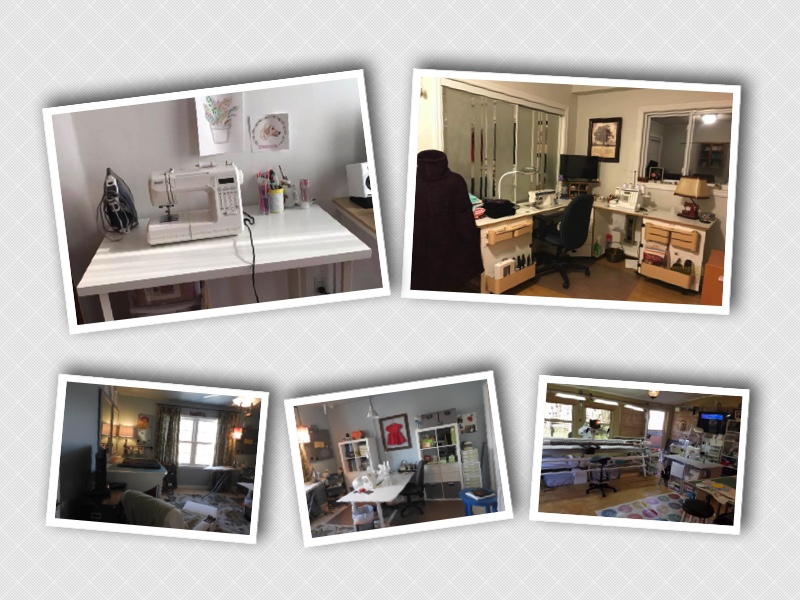 Sewing Rooms 3