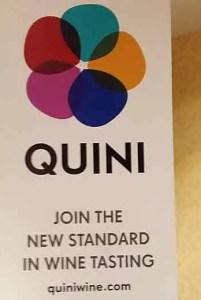 quini app