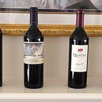 Which Zinfandel wines to buy now