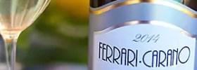Ferrari-Carano Fume Blanc
