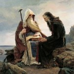 The Priesthood & The Remission of Sins: Part 2