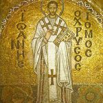 On the Priesthood, Book 3 – On the Power and Temptations of the Priesthood (St. John Chrysostom)
