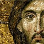 Christian Priesthood and Ecclesial Unity