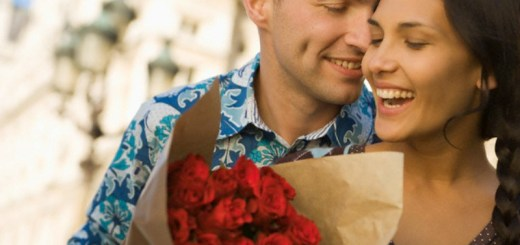 10 Simple Secrets Of Staying In Love With Your Partner Forever