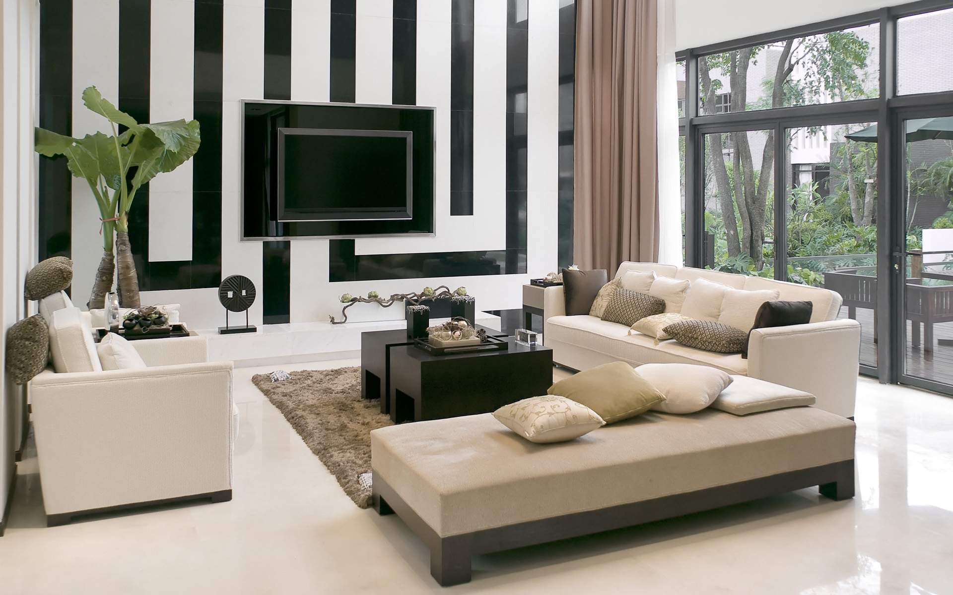 Modern Furniture Styles  Modern Furniture And Interior Design Has To Re  Idea Styles. Modern Furniture Styles  Modern Furniture And Interior Design Has