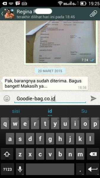 goodie-bag.co.id toko online terpercaya