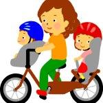 子ども用自転車ヘルメットは必要?男の子に人気安全で軽いと口コミで評判のものは?