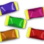 業務用チョコおすすめ大量で安いおいしいチョコレートは通販で!友チョコ義理チョコに