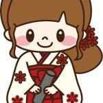 初節句の衣装女の子は袴ロンパースがおすすめ人気!安い可愛い着せやすい