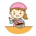 友チョコのお返しは手作りキットがおすすめ!簡単で美味しいかわいいお菓子