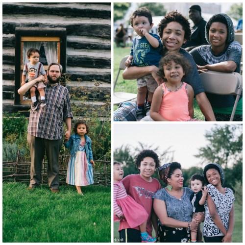 familycollage2
