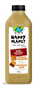 900ml hp nut milk caramel hr