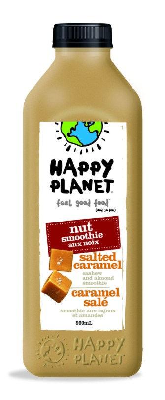 900ml hp nut milk caramel hr
