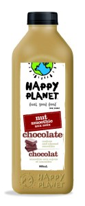 900ml hp nut milk choc hr