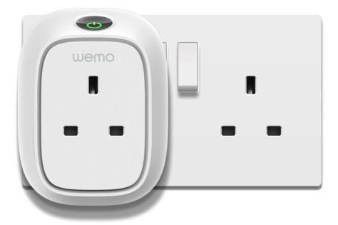 belkin wemo insight switch 2